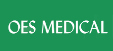 OES MEDICAL